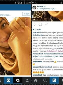 shabia-hijab-testimoni-toko-online-terpercaya