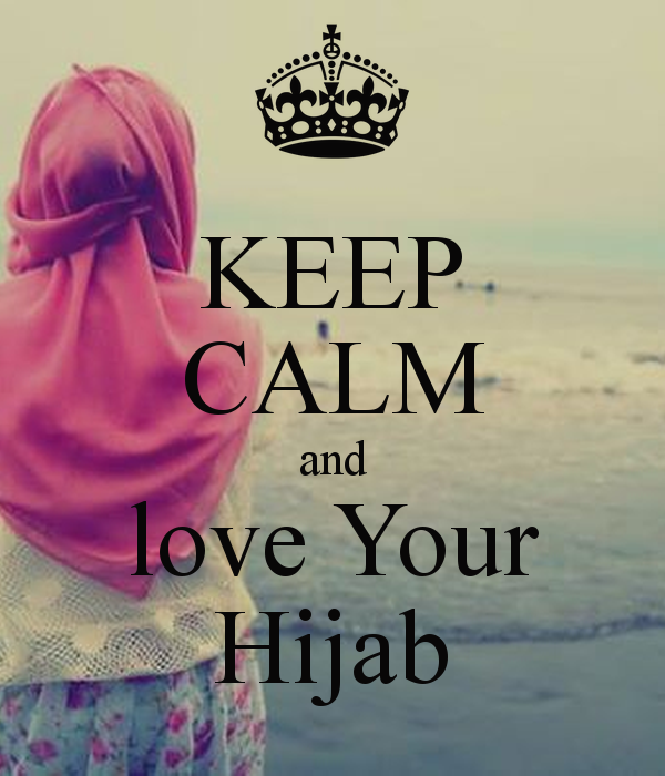keep-calm-and-love-your-hijab-28