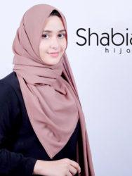 jilbab-kerudung-hijab-pashmina-syari-ilona-diamond-italiano-shabia-hijab