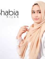 jilbab pashmina rawis - jilbab rawis - kerudung rawis - pashmina jenna - rawis kusut - jilbab kusut - pashmina shabia - hijab