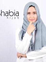 jilbab - pashmina rawis - kerudung - kusut - jenna shawl - shabia hijab 12