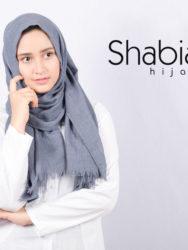 jilbab - pashmina rawis - kerudung - kusut - jenna shawl - shabia hijab 13