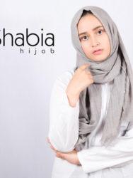 jilbab - pashmina rawis - kerudung - kusut - jenna shawl - shabia hijab 17