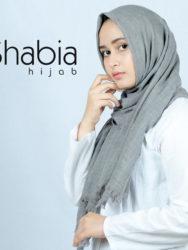 jilbab - pashmina rawis - kerudung - kusut - jenna shawl - shabia hijab 21