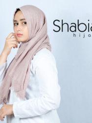jilbab - pashmina rawis - kerudung - kusut - jenna shawl - shabia hijab 23
