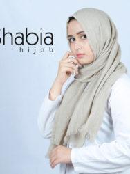 jilbab - pashmina rawis - kerudung - kusut - jenna shawl - shabia hijab 25