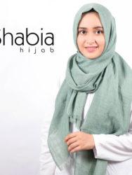 jilbab - pashmina rawis - kerudung - kusut - jenna shawl - shabia hijab 3