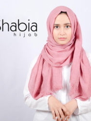 jilbab - pashmina rawis - kerudung - kusut - jenna shawl - shabia hijab 7