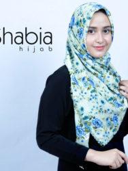 jilbab-segi-empat-rawis-motif-bunga-jilbab-rawis-kerudung-rawis-ayana-square-shabia-hijab-11