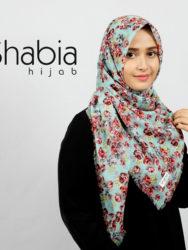 jilbab-segi-empat-rawis-motif-bunga-jilbab-rawis-kerudung-rawis-belva-square-shabia-hijab-1