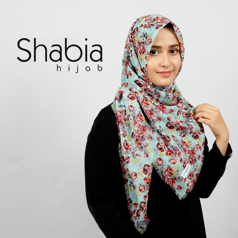 Hijab Modern Shabia Hijab