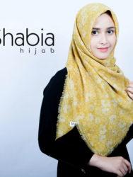 jilbab-segi-empat-rawis-motif-bunga-jilbab-rawis-kerudung-rawis-thalia-square-shabia-hijab-12