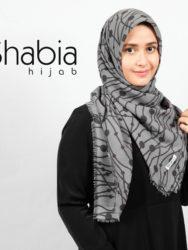 jilbab-segi-empat-rawis-motif-bunga-jilbab-rawis-kerudung-rawis-zetta-square-shabia-hijab-3