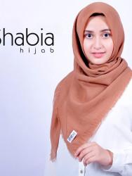 jilbab-segiempat-full-rawis-kerudung-rawis-kotak-segi-empat-bahan-viscose-lembut-shabia-hijab-1