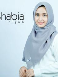 jilbab-segiempat-full-rawis-kerudung-rawis-kotak-segi-empat-bahan-viscose-lembut-shabia-hijab-5