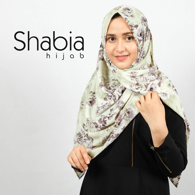 pashmina-motif-jilbab-motif-kerudung-motif-bunga-camelia-shawl-shabia-hijab 5