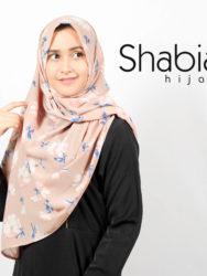 pashmina-motif-jilbab-motif-kerudung-motif-bunga-furie-shawl-shabia-hijab 1