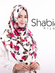 jilbab-kerudung-hijab-pashmina-syari-motif-bunga-aiko-shabia-hijab