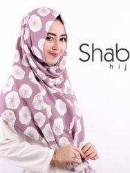 jilbab-kerudung-hijab-pashmina-syari-motif-bunga-calyta-shabia-hijab