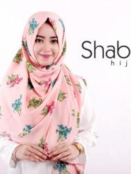 jilbab-kerudung-hijab-pashmina-syari-motif-bunga-lily-shabia-hijab