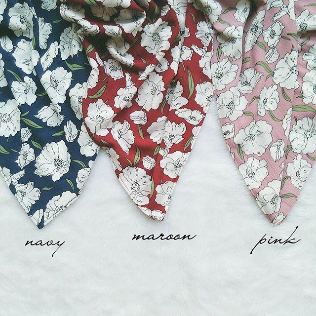 jilbab-kerudung-hijab-pashmina-syari-motif-bunga-malea-shabia-hijab