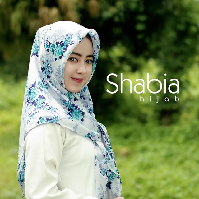 jilbab-kerudung-hijab-segi-empat-segiempat-motif-bunga-ziva-shabia-hijab
