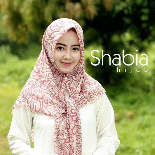 jilbab-kerudung-hijab-segi-empat-segiempat-rawis-fayra-shabia-hijab