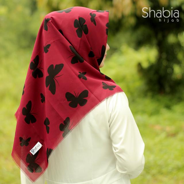 jilbab-kerudung-hijab-segi-empat-segiempat-rawis-motif-kupu-kupu-butterfly-yara-shabia-hijab