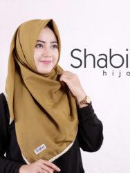 jilbab-kerudung-hijab-segi-empat-segiempat-renda-celia-shabia-hijab