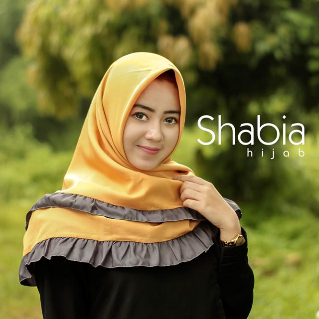 jilbab-kerudung-hijab-segi-empat-segiempat-tisha-rempel-shabia-hijab