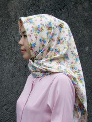 jilbab-kerudung-hijab-segi-empat-segiempat-kirei-shabia-hijab-3