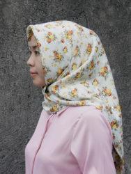 jilbab-kerudung-hijab-segi-empat-segiempat-kirei-shabia-hijab-6