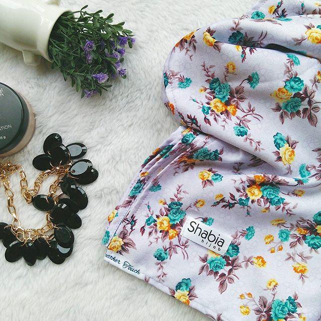 jilbab-kerudung-hijab-segi-empat-segiempat-kirei-shabia-hijab-7