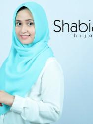 jilbab-segiempat-full-rawis-kerudung-rawis-kotak-segi-empat-bahan-viscose-lembut-shabia-hijab-10