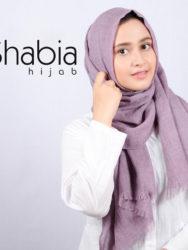 jilbab - pashmina rawis - kerudung - kusut - jenna shawl - shabia hijab 10