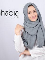 jilbab - pashmina rawis - kerudung - kusut - jenna shawl - shabia hijab 16