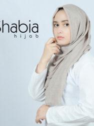 jilbab - pashmina rawis - kerudung - kusut - jenna shawl - shabia hijab 20