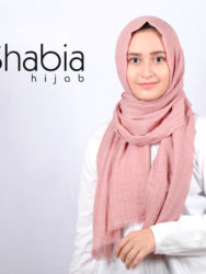 jilbab - pashmina rawis - kerudung - kusut - jenna shawl - shabia hijab 5