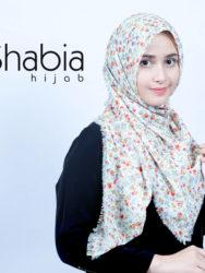 jilbab-segi-empat-rawis-motif-bunga-jilbab-rawis-kerudung-rawis-hanna-square-shabia-hijab-7