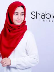 jilbab-segiempat-full-rawis-kerudung-rawis-kotak-segi-empat-bahan-viscose-lembut-shabia-hijab-3
