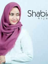 jilbab-segiempat-full-rawis-kerudung-rawis-kotak-segi-empat-bahan-viscose-lembut-shabia-hijab-7