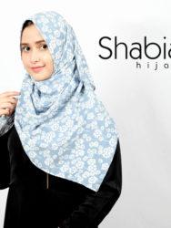 pashmina-motif-jilbab-motif-kerudung-motif-bunga-kayra-shawl-shabia-hijab 3