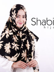 jilbab-kerudung-hijab-pashmina-syari-motif-bunga-daisy-shabia-hijab