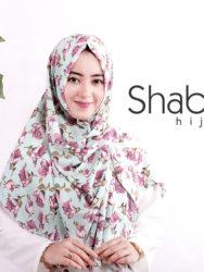 jilbab-kerudung-hijab-pashmina-syari-motif-bunga-ghania-shabia-hijab