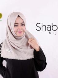 jilbab-kerudung-hijab-segi-empat-segiempat-rawis-alma-shabia-hijab