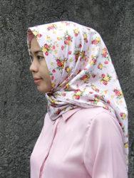 jilbab-kerudung-hijab-segi-empat-segiempat-kirei-shabia-hijab-12